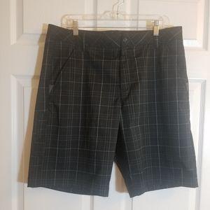 Men's Fila shorts